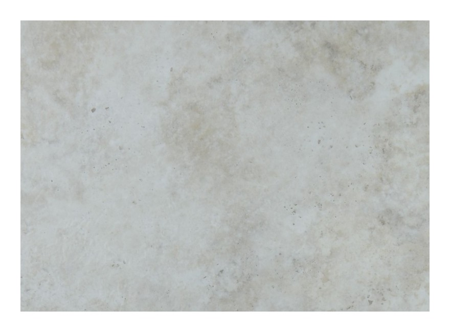 Image of Olympia - Aquafloor