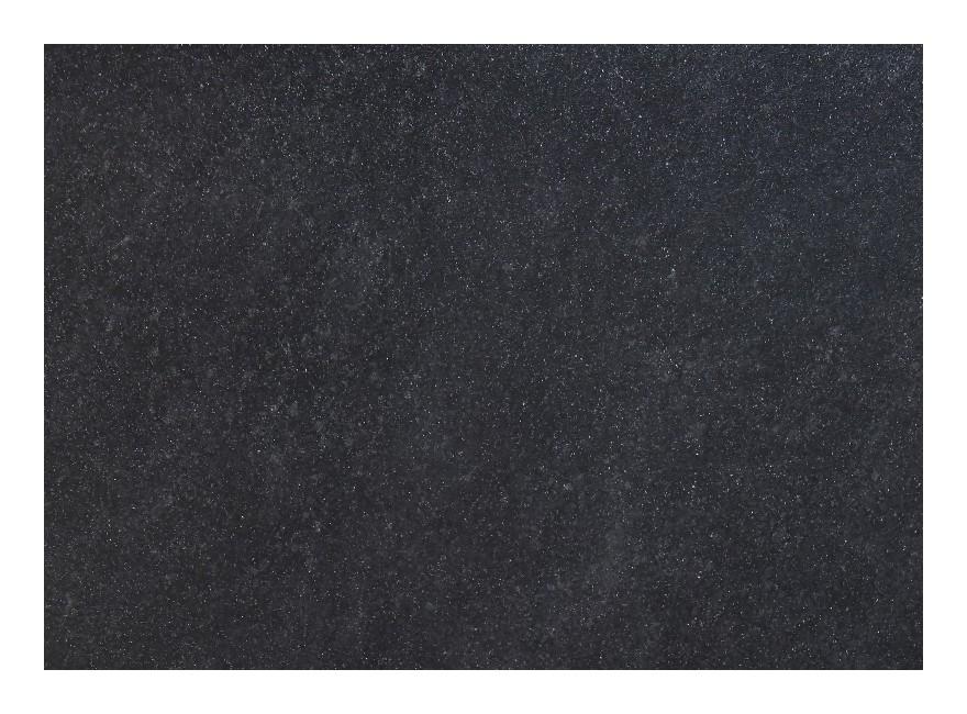 Image of Star Stone - Aquafloor