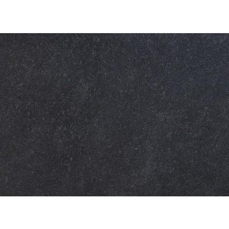 Aquafloor Star Stone