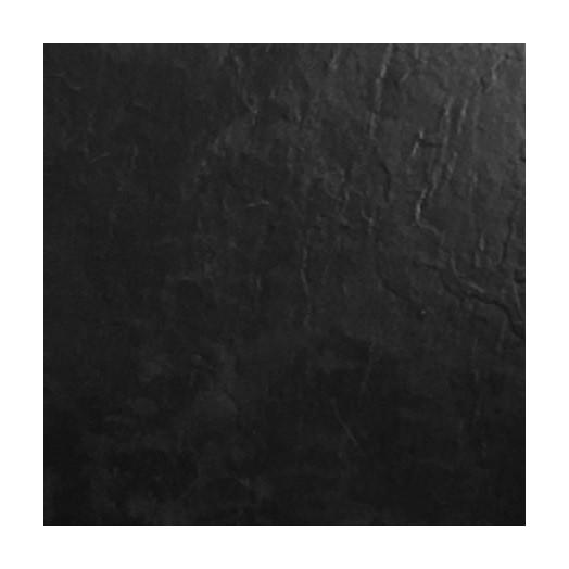 Image of Tile Slate Black - Aquafloor