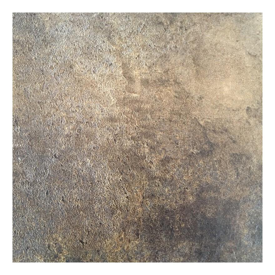 Image of Tile Slate Bronze - Aquafloor