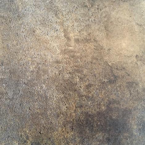 Aquafloor Tile Slate Bronze