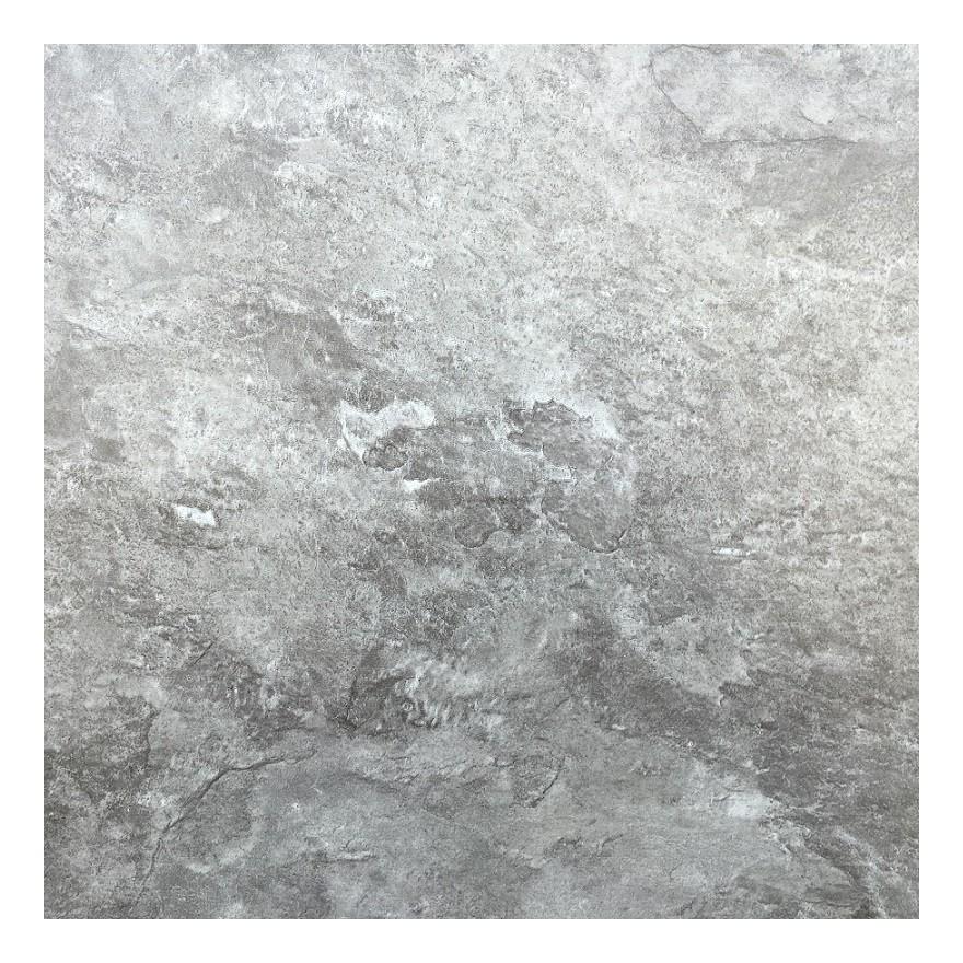 Image of Tile Slate Grey - Aquafloor