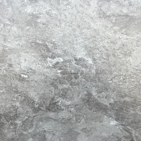 Aquafloor Tile Slate Grey