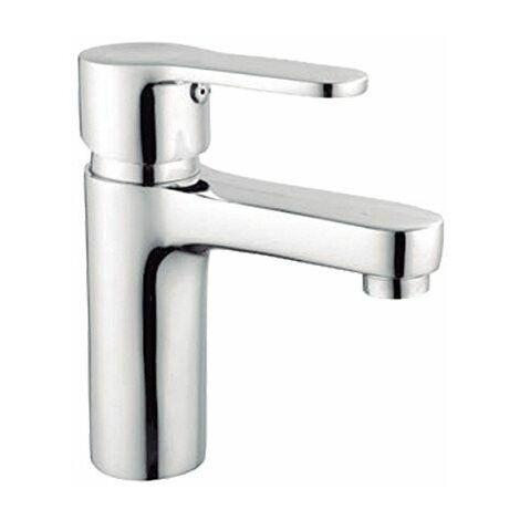 Aquahome - Grifo monomando lavabo modelo lisboa