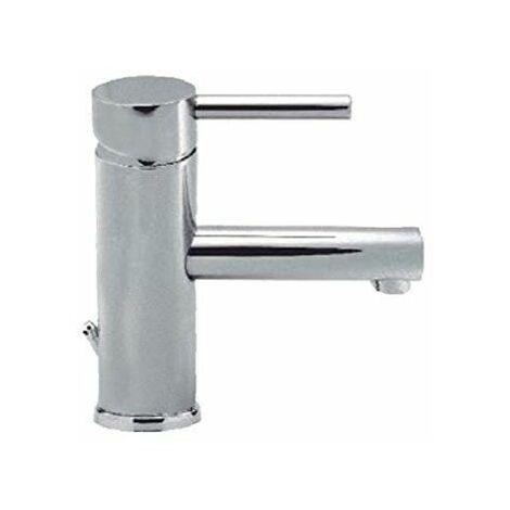 Aquahome - Grifo monomando lavabo modelo palos