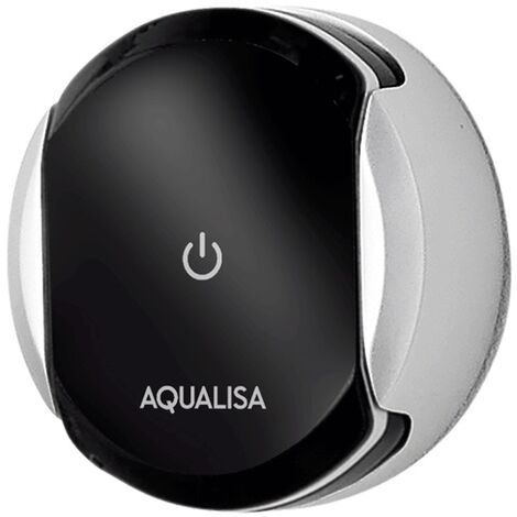 Aqualisa Q Smart Shower Remote Control - Q.RMT