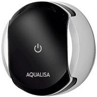 Aqualisa Q Smart Shower Remote Control - Q.RMT