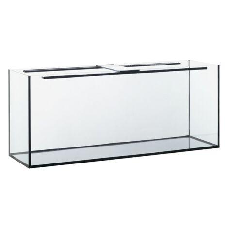 Aquarium - cuve nue en verre -150x50x60cm - 450L