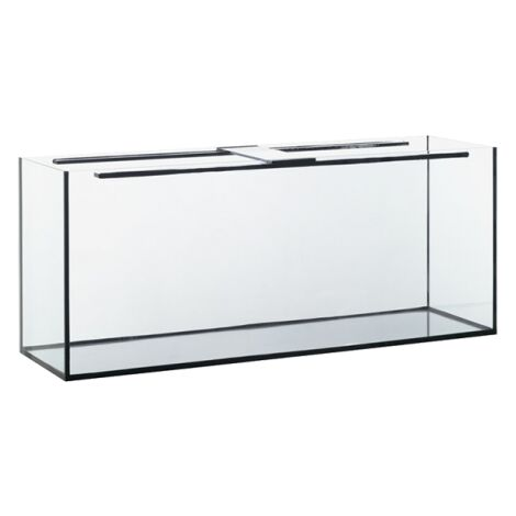 Aquarium - cuve nue en verre -180x50x60cm - 540L