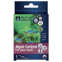 Aquarium Systems Contrôle des algues