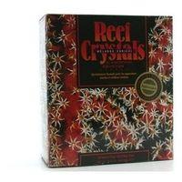 Aquarium Systems - Sel Reef Crystals pour Aquarium - 4Kg