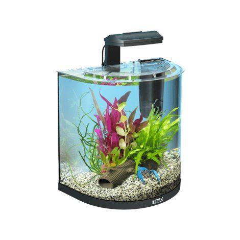Aquarium Tetra AquaArt Explorer - Zolux - 60 L