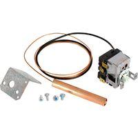 Aquastat de sécurité RAK 21 G224 B Pour 124x Réf. 5992398