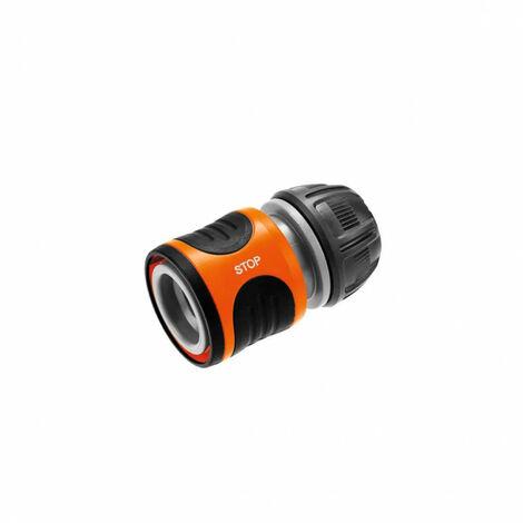"Aquastop connection 19 mm 3/4"" GARDENA - 18214-26"