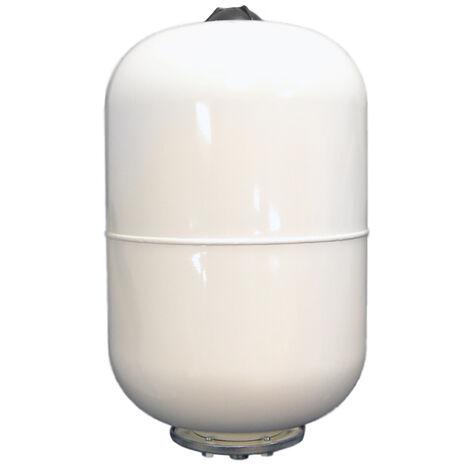 Aquasystem 24 Litre Replaceable Membrane Potable Expansion Vessel 492x280mm
