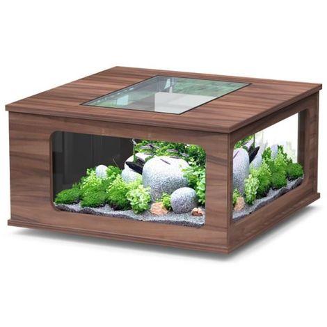 Aquatable 100x100-aquarium-050