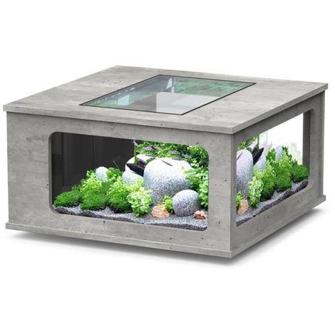 Aquatable 100x100-aquarium-059