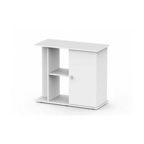 "main image of ""Aquatlantis - meuble style 80x35x70 1wd col.025"""