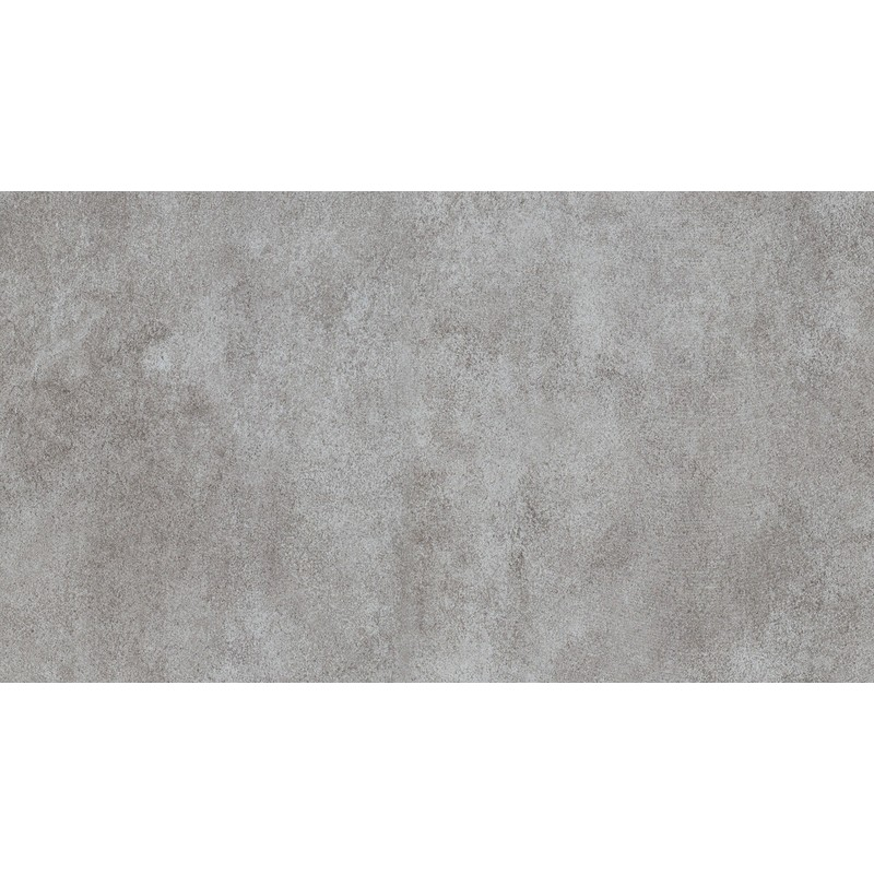 Image of Mystic Dark Grey 2 Wall Kit - Aquawall