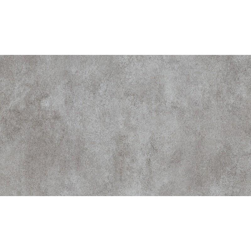 Image of Polished Clear Concrete 2 Wall Kit - Aquawall