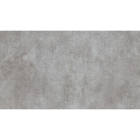 Aquawall Polished Clear Concrete