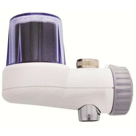 AQUAWATER Filtre sur robinet