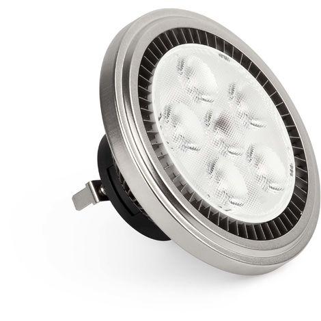AR111 LED 6X2W 25? 2800-3200K