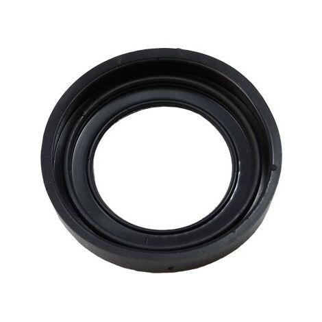 ARANDELA PVC E27 PARA PORTALAMPARAS MOD.: 44086