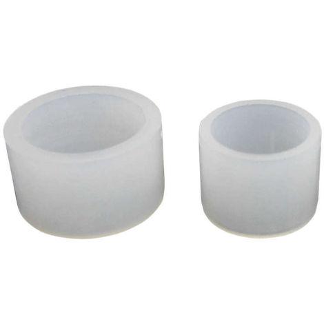 Arandelas reductoras para muelas abrasivas de núcleo