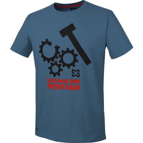 Arbeits T-Shirt