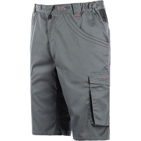 premium selection b16a1 9d4fe Würth MODYF Arbeitsshorts: Die moderne und robuste Shorts ...