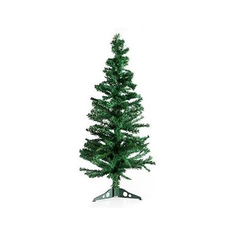 Árbol de Navidad 1,5 metros 350 ramas