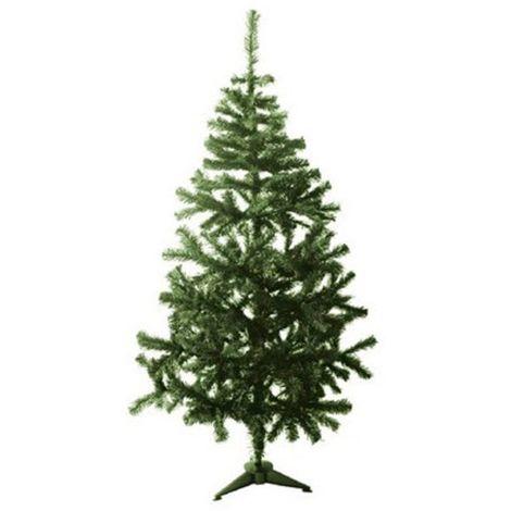 Árbol de Navidad 150 cm HXT9003-G257