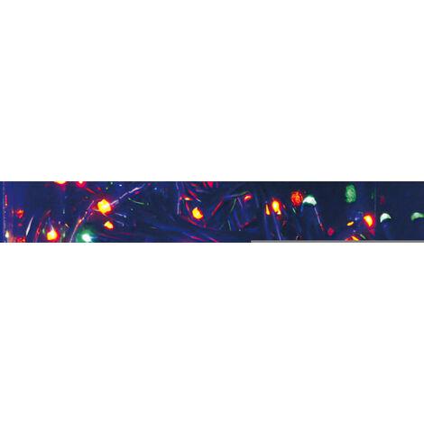 Arbol de navidad deluxe 150 cm.