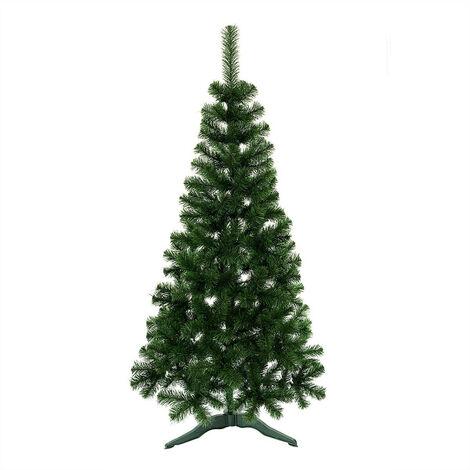 Árbol de Navidad Ontario Verde Thinia Home