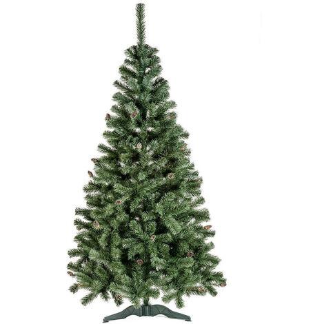 Árbol de Navidad Otawa Verde Thinia Home