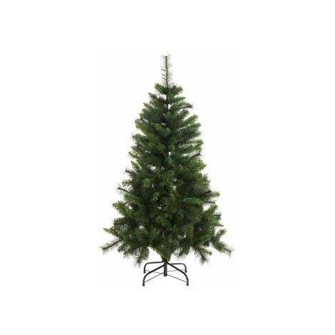 Arbol Navidad 180 Cm 685 Ramas Best Products 110076