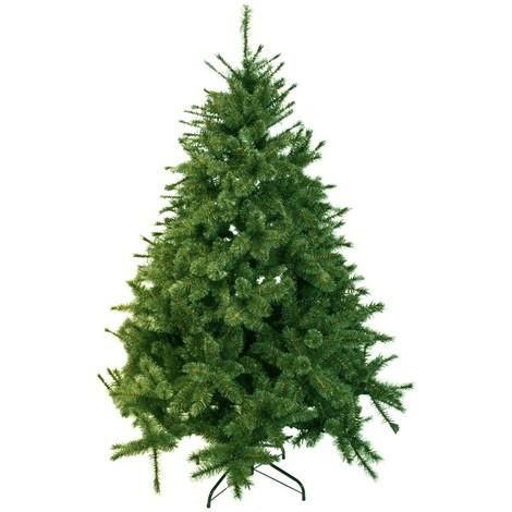 Arbol Navidad 185 Cm - KOOPMAN - Axa200210