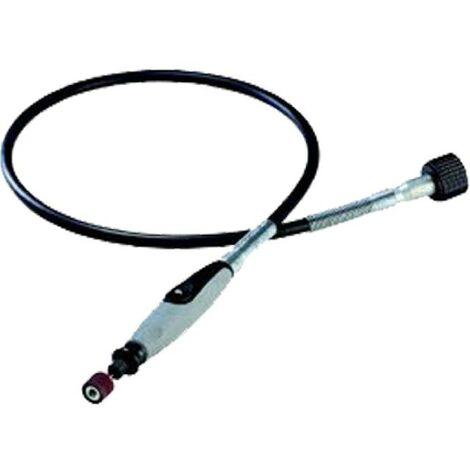 Arbre de transmission flexible - 1070mm