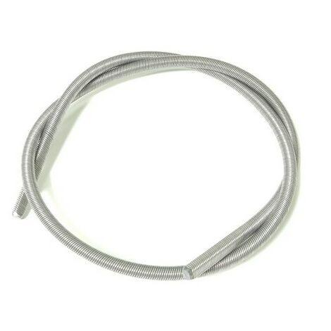 Arbre flexible débroussaileuse Stihl