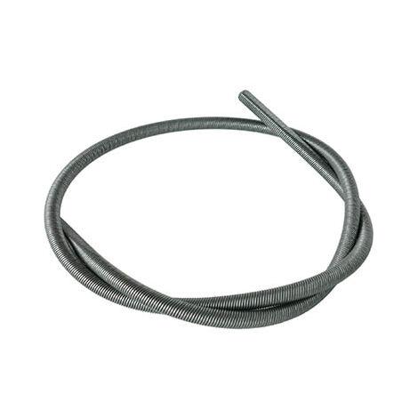Arbre flexible débroussailleuse Zenoah