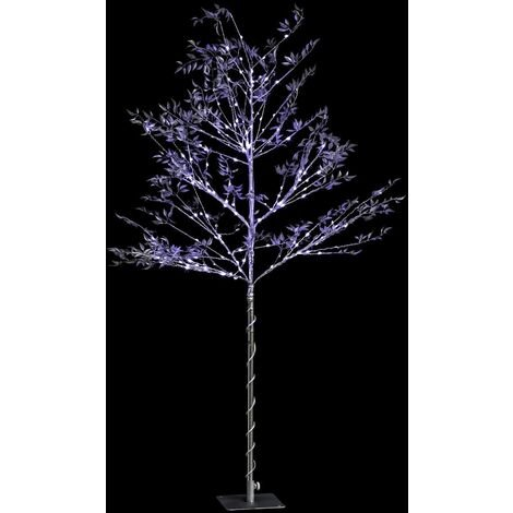 Arbre lumineux Silver - Fééric Christmas