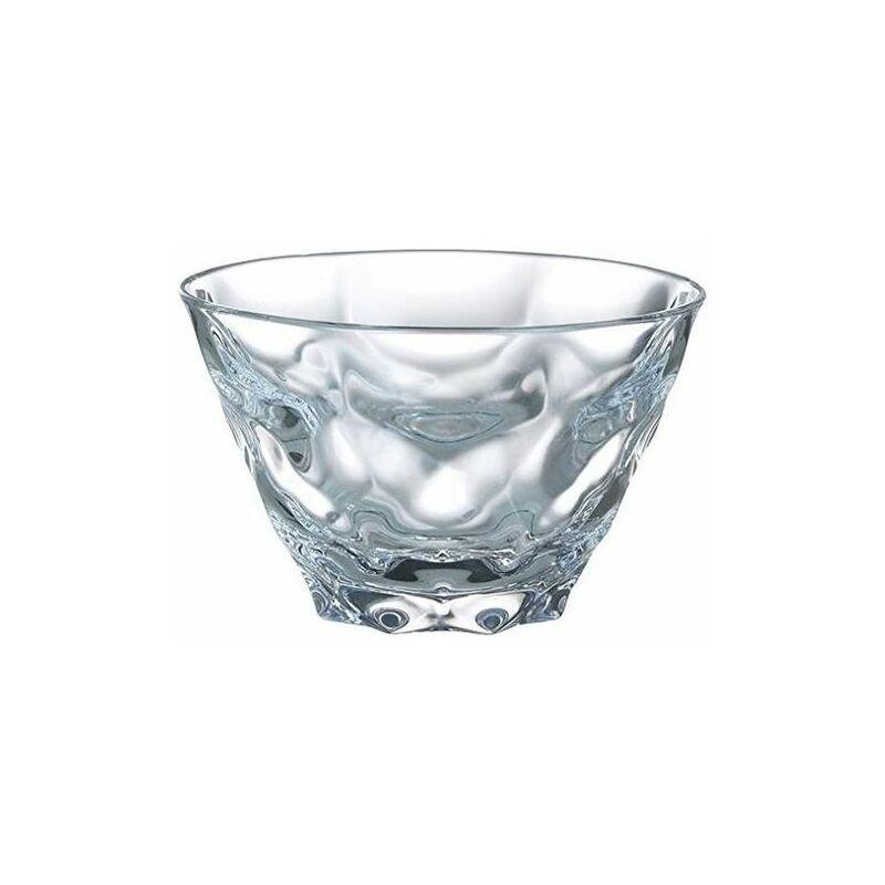 Image of Coppa Gelato Diamant 200ml 6 Pezzi - ARC