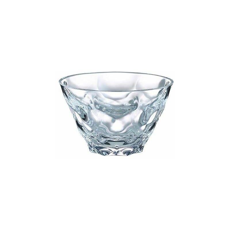 Image of Coppa Gelato Diamant 350ml 6 Pezzi - ARC