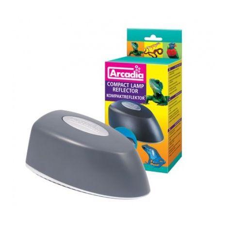 Arcadia Compact Lamp REFLECTOR
