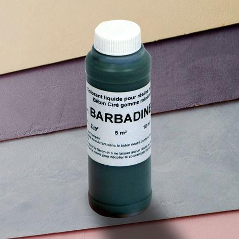 Liquid pigments (colorant) for Arcascreed Resin | Arabica- Brown - 100 ml