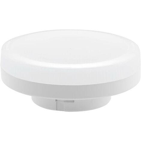 Arcchio bombilla LED GX53 11W 3.000K