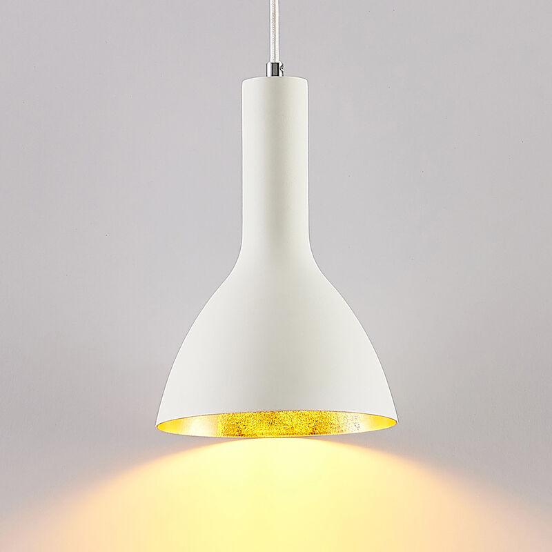Cosmina sospensione 1 luce bianco - Arcchio