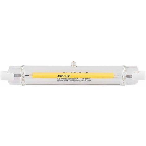 Arcchio LED-Lampe R7s 118mm 10W 3.000K